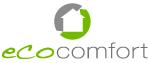 Eco Comfort duurzaam